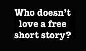 Free Story